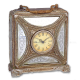 "Сувенирные часы ""Эпоха"""