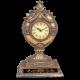 """Сувенирные часы """"Рим"""""""