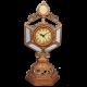 """Сувенирные часы """"Форум"""""""