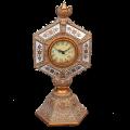 "Сувенирные часы ""Бронзовая эпоха"""