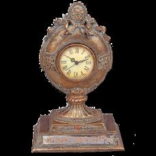 """Сувенирные часы """"Патриарх"""""""