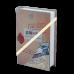 """Книга - сейф """"Совершенно секретно"""""""
