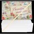 Коробка для хранения Beautiful memories
