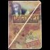 """Обложка для паспорта """"Путешественник"""""""