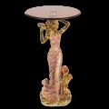 Стол Венера